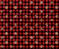 Buffalo Plaid Wrapping Paper Buffalo Plaid Wrapping Paper, Holiday Cards, Christmas Cards, Pattern Illustration, Christmas Card Holders, Beautiful Patterns, Hand Sanitizer, Simple Designs, Keep It Cleaner