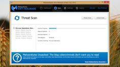 Malwarebytes Anti-Malware©COMPUTER BILD