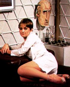 Picture of Janet Fielding First Doctor, Good Doctor, Peter Davison, Doctor Who Companions, Classic Doctor Who, Who Do You Love, Watch Doctor, David Tennant Doctor Who, Doctor Who Quotes