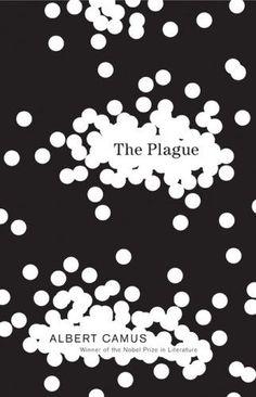 Online The Plague Albert Camus Stuart Gilbert Books Epub Gabriel Garcia Marquez, The Plague Book, Albert Camus Books, John Gall, Good Books, Books To Read, Nobel Prize In Literature, Comic, Life Quotes Love