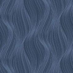 Amazon.co.uk : navy wallpaper Navy Wallpaper, Glitter Wallpaper, Vinyl Wallpaper, Dark Blue Background, Stripes Design, Silver Glitter, Blue Backgrounds, Blue Grey, Uk Navy