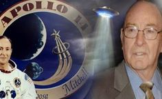 TraduzirMORE REVELATIONS: Dr. Edgar Mitchell - Aliens are Real and are watching over us