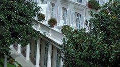 ├ フランス|世界へBon Voyage-5ページ目 Le Bristol Paris, Early Check In, Spa Services, Outdoor Structures