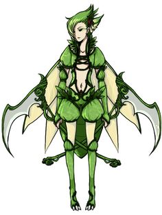 Male Scyther - Pokemon Gijinka - http://imgur.com/a/DDxvd/layout/blog?forcedesktop=1#dqGK3