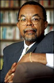 Henry Louis Gates Jr. is the W.E.B. Du Bois Professor of the Humanities, the chair of Afro-American Studies and the director of the W.E.B. Du Bois Institute for Afro-American Research at Harvard University.