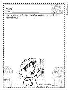 Slide32.JPG (720×960)