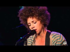 Chastity Brown