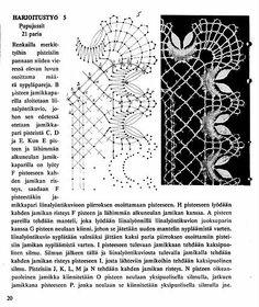 In complet - Béláné Károlyi - Álbumes web de Picasa