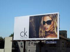 Image result for fashion billboard design