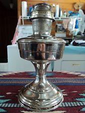 Aladdin Kerosene Mantle Lamp Model 12 ebay 19.99 Hurricane Lamps, Aladdin, Mantle, Barware, Lighting, Model, Ebay, Light Fixtures, Lights