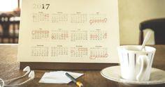 dni wolne 2017 - Dni wolne od pracy w 2017 roku - zaplanuj długi urlop