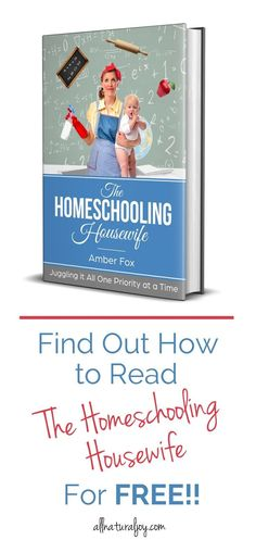 How to handle everything as a homeschooling mom. Learn how to balance your responsibilities and priorities.