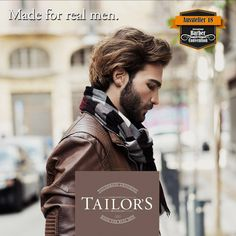 🌞 Genießt Euer Wochenende und habt eine tolle Zeit - mit TAILOR`S! 🌞 Real Man, Hair Care, Movie Posters, Men, Amazing, Film Poster, Hair Care Tips, Guys, Hair Makeup