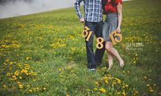 seance engagement photographe mariage lyon grenoble rhone-alpes