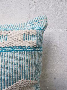 Almofadas Decorativas | collector55.com.br loja de decoração online - Collector55