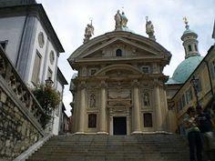 Graz: El lado oriental / Austria | Viajar