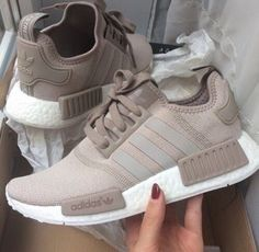 adidas NMD_R1 nude https://twitter.com/ShoesEgminfmn/status/895096209521557504