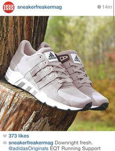 874c05bd922 10155741 10152280116467978 1921913218 n adidas eqt support 93 city pack  part 1 · Gucci SneakersAdidas SneakersAdidas MenShoes SneakersBlack ...