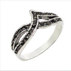Silvesto India Marcasite Gemstone Ring US Sz 8 PG-100193 ... https://www.amazon.de/dp/B06XT493KB/ref=cm_sw_r_pi_dp_x_kcfdzb5XH7G3Y