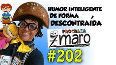 Bacon na Chapinha, Programa Fala São Carlos, vida de youtuber, e mais no...