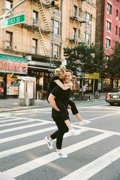 cute couple photo.