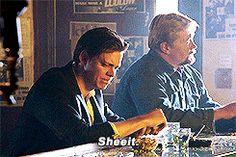 Shee-it! Hemlock Grove
