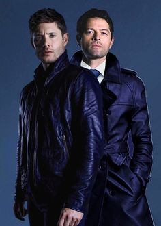"tenoko1:  "" destielette:  ""DESTIEL IN LEATHER  YOU'RE WELCOME.  .  .  .  .  ""  Ex-fucking-cuse you. I did not need this. I did not need them looking like anymore of a bamf Power Couple than they already are, okay? I need this one a novel cover.  """