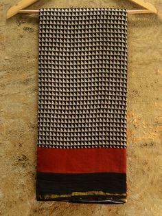 http://shop.gaatha.com/buy-chandesi-Bhagru-blockprinted-saree-collection