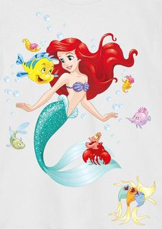 Ariel et polochonYou can find The little mermaid and more on our website.Ariel et polochon Little Mermaid Wallpaper, Mermaid Wallpapers, Disney Wallpaper, Walt Disney, Cute Disney, Disney Art, Disney Wiki, Ariel Mermaid, Ariel The Little Mermaid