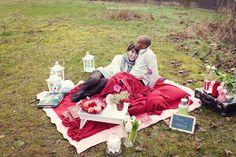 Julie Roz' | Séance photos mise en scène couple, Photographe Meudon (92) : Stéphanie & David