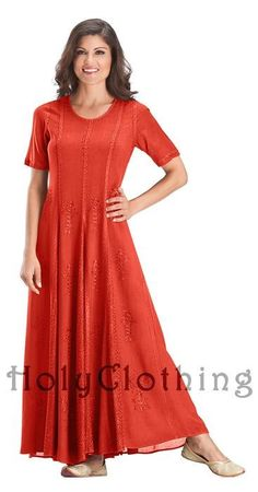 Shop Catriona Dress: http://holyclothing.com/index.php/catriona-empire-flare-boho-godet-gypsy-peasant-long-dress-gown.html?utm_source=Pin  #holyclothing #empireflare #boho #gypsy #peasant #dress #romantic #love #fashion #musthave