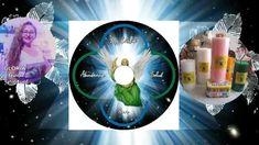Es el símbolo de mi poder y capacidad  de evolución y transformación al lograr la iluminación. Espiritual  La cual estoy compartiendo por medio de el Ritual de la luz Celestial   La cual puedes adquirir conmigo directamente  +573117577545. Celestial, Music Instruments, Spirituality, Lights, Musical Instruments