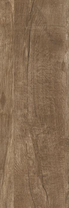 Gray walnut wood texture google search woody woody for Carrelage exterieur imitation bois