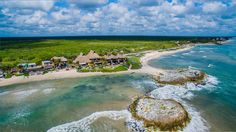 Colibri Boutique Hotels Website. Discover our 5 Luxury Boutique Hotels in Tulum Mexico and Littlecorn Island Nicaragua.