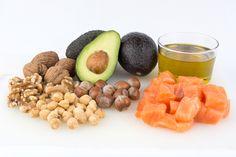 how-to-fix-brain-fog-ways-mental-health-healthy-fats