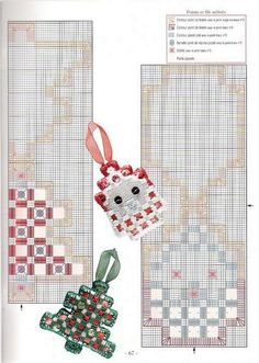 ru / Photo n ° 62 - Hardanger. Hardanger Embroidery, Paper Embroidery, Embroidery Patterns, Crochet Doily Patterns, Crochet Doilies, Drawn Thread, Point Lace, Tatting Lace, Doll Clothes Patterns