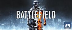 Battlefield 3 now available on PSN store.