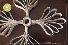 DIY-Christmas-Snowflake-Tifani-Lyn-10