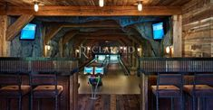 Bowling Alley Wonder Reclaimed Hardwood Flooring, Reclaimed Barn Wood, Plank Flooring, Floors, Home Bowling Alley, Underwater Room, Saloon, Survival, Dream House Interior