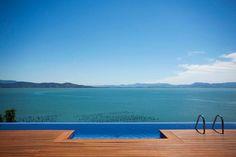 Special Vila Emerald Bunglow, uno de los hoteles más románticos del mundo