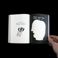 adamjk-book3