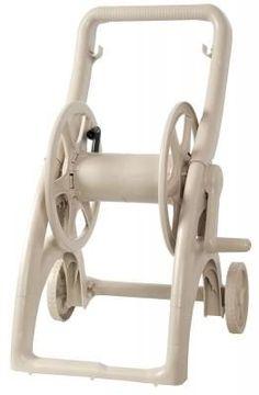 Best Hose Cart