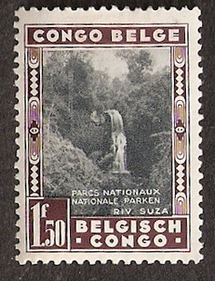 belgian congo essays King leopolds ghost  to tell other officials and he wrote many essays about the current events  that belgian congo was the worst things to have happened in .