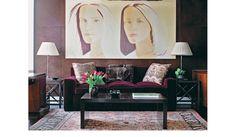 Best 25 Interior Design Projects by Victoria Hagan
