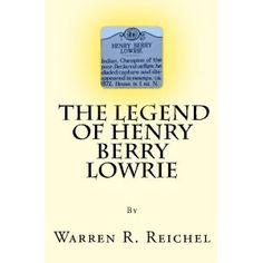 Source:Fowler, Richard Gildart. History of the Fowler Family of Southeastern North Carolina