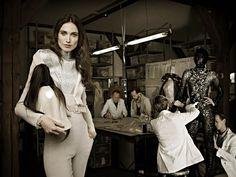 textielmuseum-featured-image