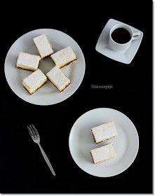 Gizi-receptjei: Repülő krémes. Dairy, Cheese, Food, Essen, Meals, Yemek, Eten