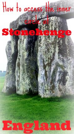Adults dating are we gonna do stonehenge history encyclopedia