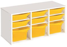 #classeflexible #wesco Triple H, Home, Classroom Welcome, School Office, Furniture, Organisation, Ad Home, Homes, Houses