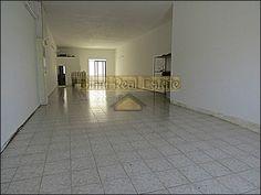 Malta property - Garage Tarxien